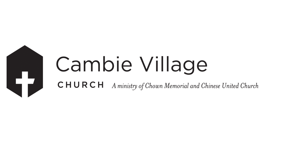 Cambie Village Church