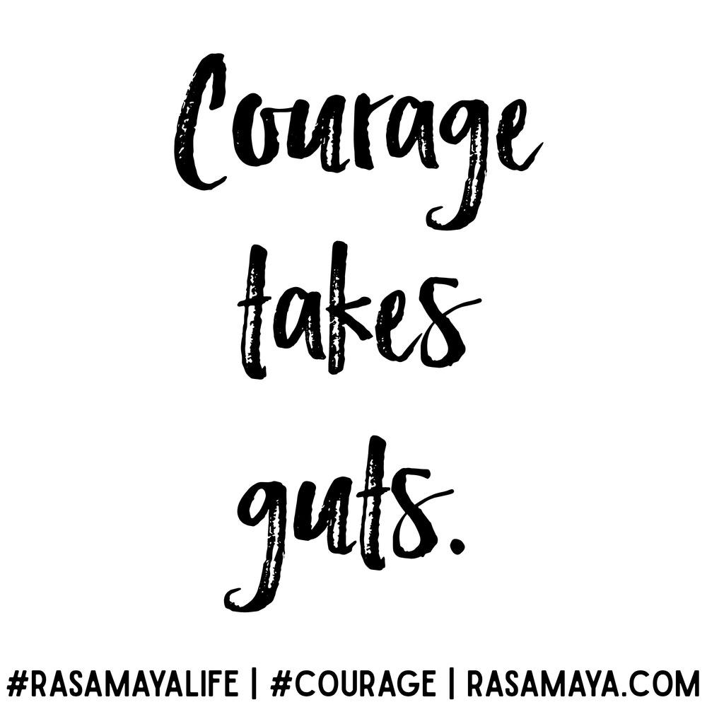 CourageGuts.jpg