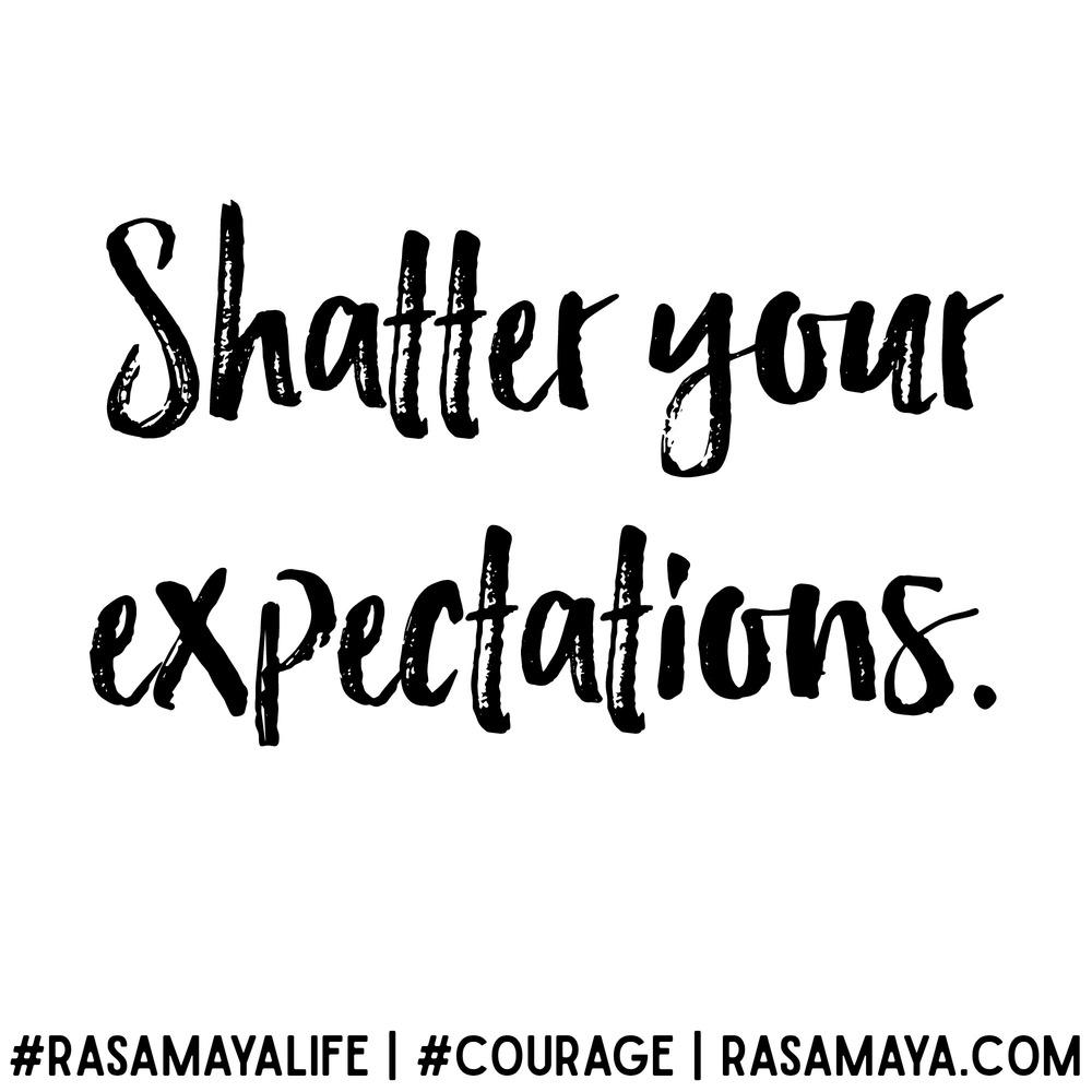 ShatterExpectations.jpg