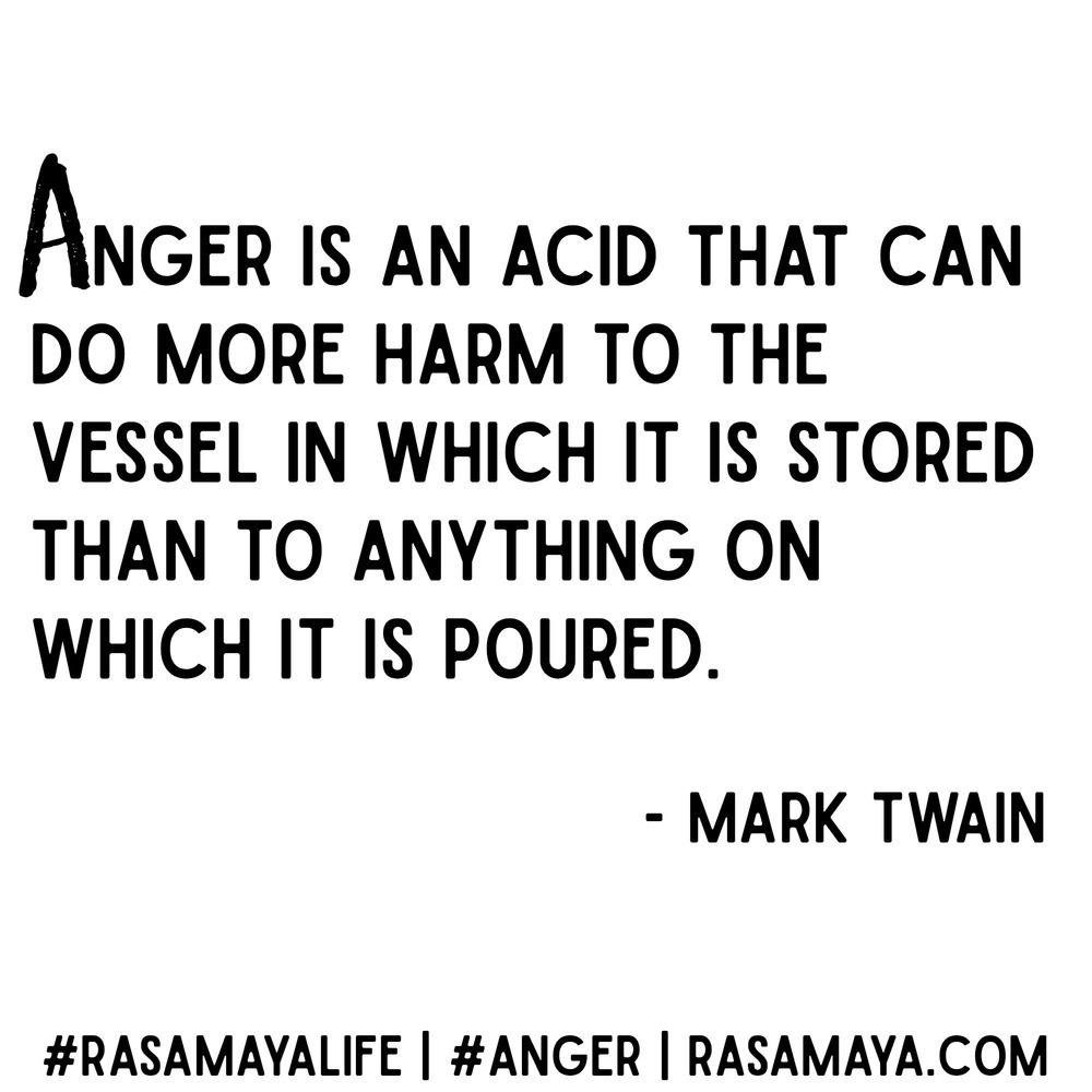 AngerMarkTwain.jpg