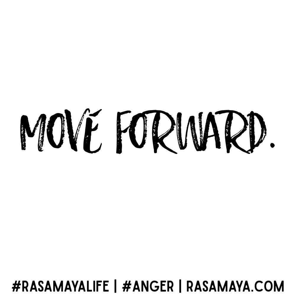 MoveForward.jpg