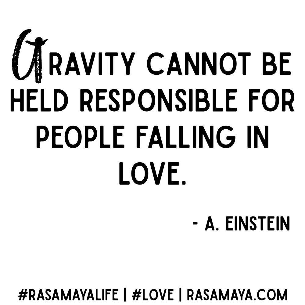 GravityLove.jpg