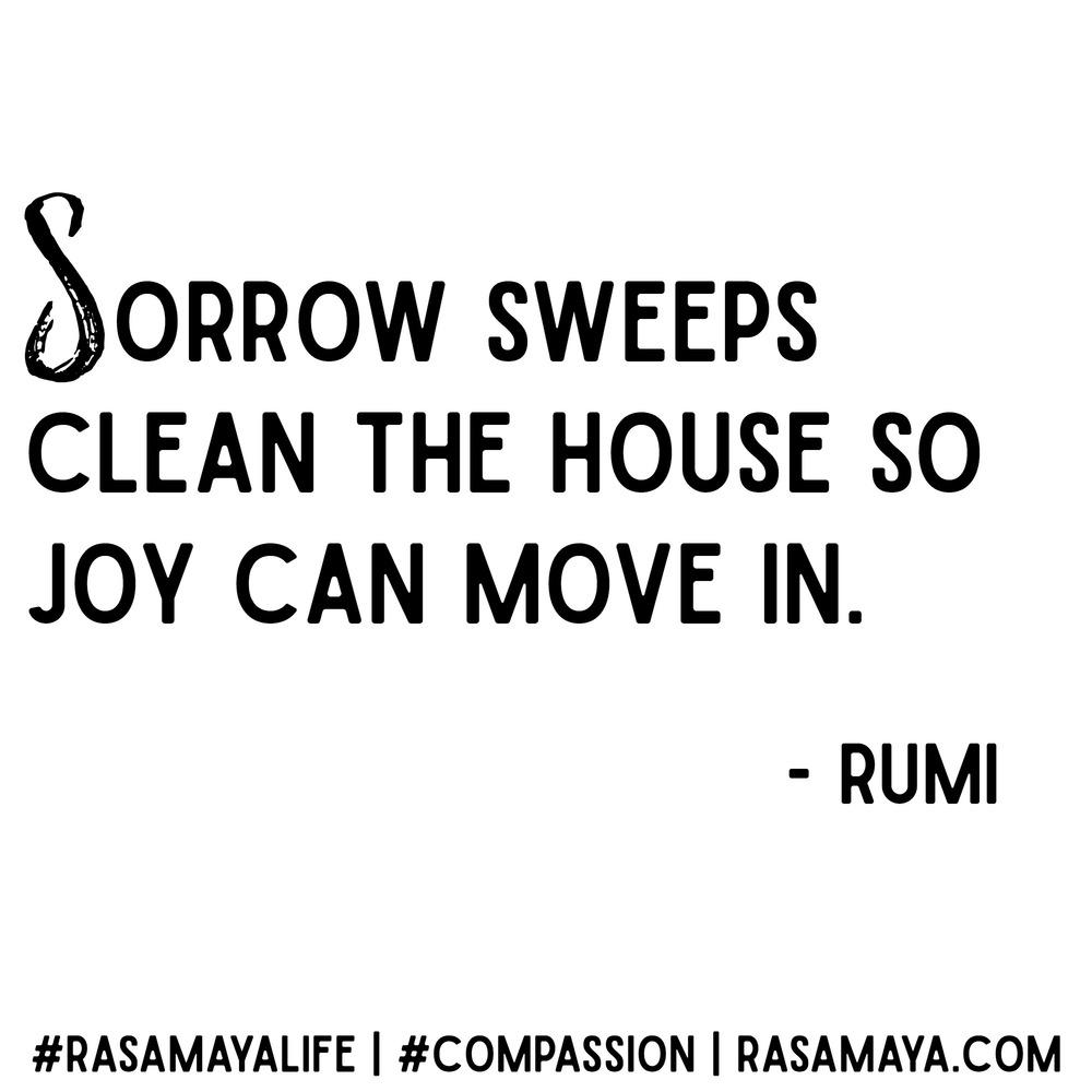 RumiSorrow.jpg