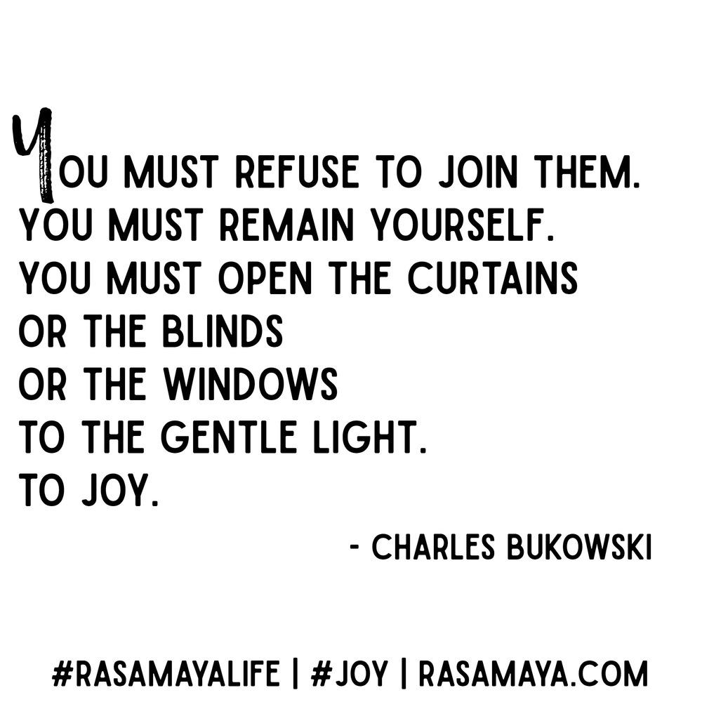 BukowskiJoy.jpg