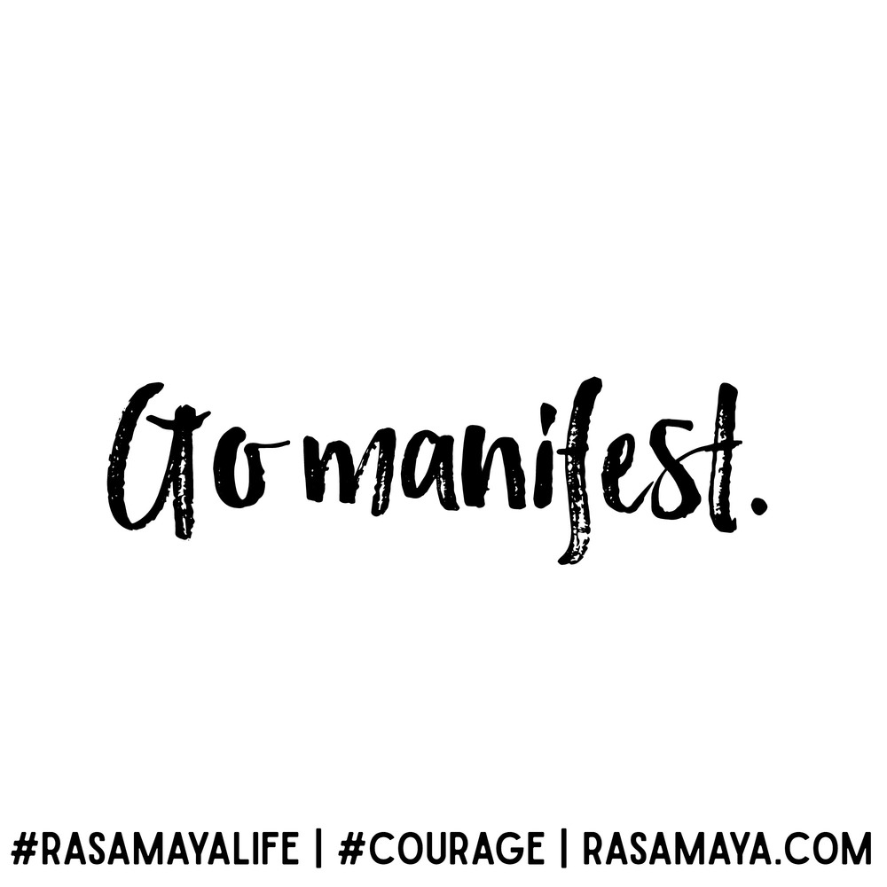 GoManifest.jpg