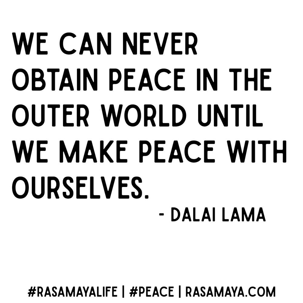 DalaiL.jpg