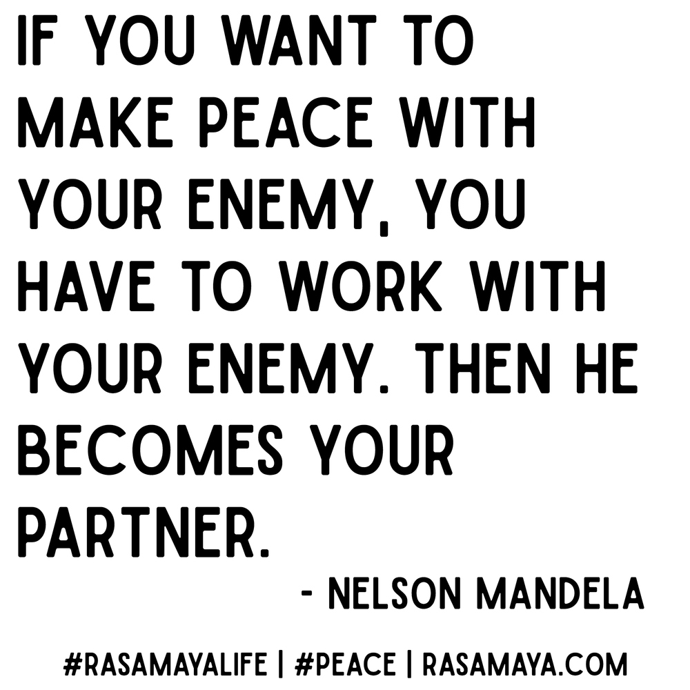 MandelaPeace.jpg