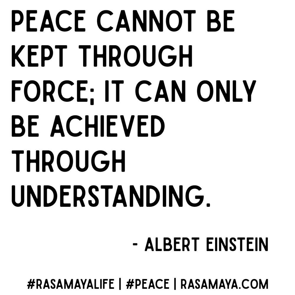 EinsteinPeace.jpg