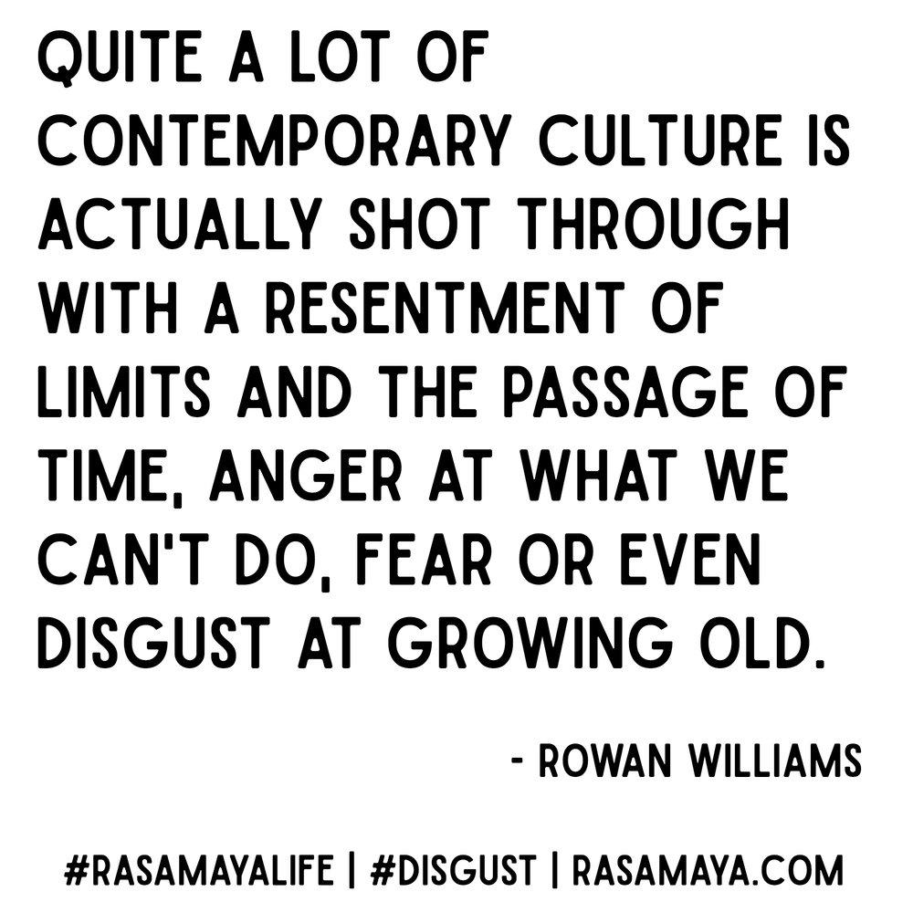 RowanWilliamsDisgust.jpg