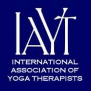 International Association of Yoga Therapists