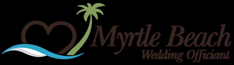 Myrtle Beach Wedding Chapel