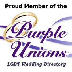 Purple-Unions.jpg