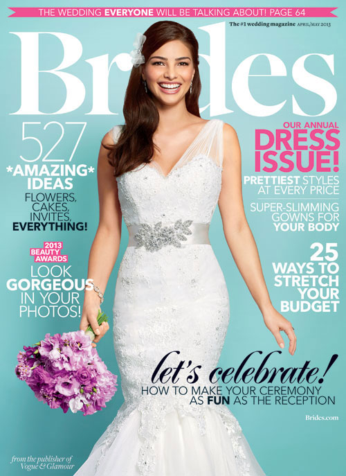 brides-magazine-april-may-cover.jpg
