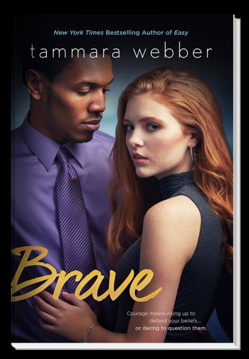 brave.print.png