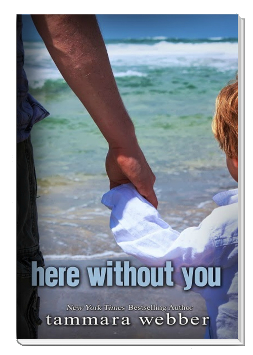 Read Here Without You online free