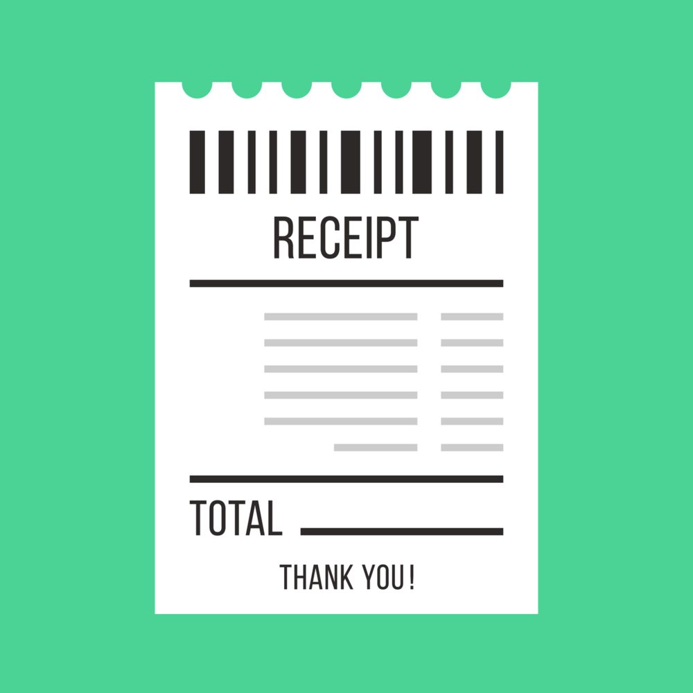 giving-receipt-green.png