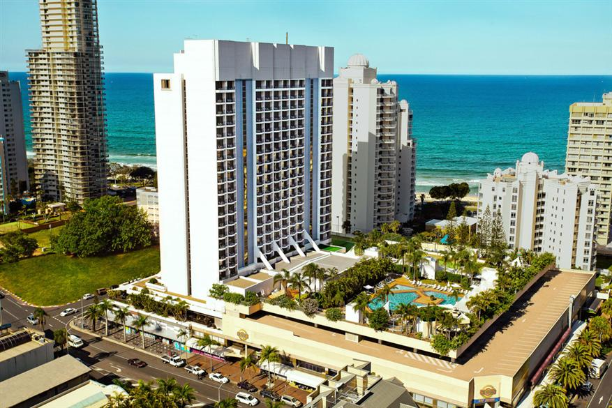 Mantra-on-view-Hotel-Exterior3.t42287.jpg