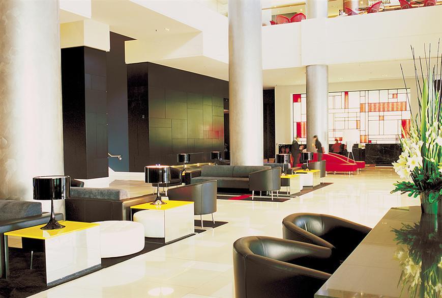 Mantra-Pacific-Hotel-Lobby1.t42489.jpg