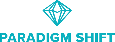 diamon-logo-green-centred.jpg