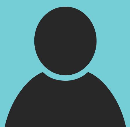 speaker_mystery-2.jpg