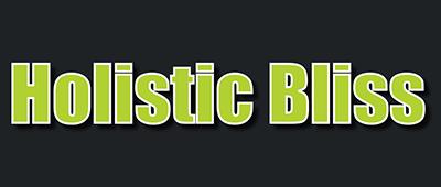 sponsor-logo-holistic-bliss.jpg