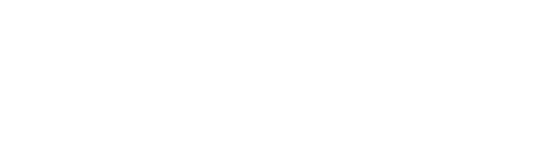 logo-white-horizontal-ALIGNED-LEFT.png