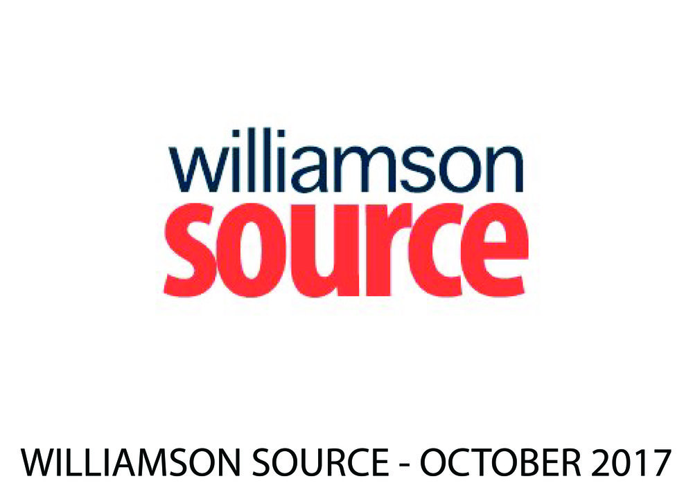 williamsonsource.jpg