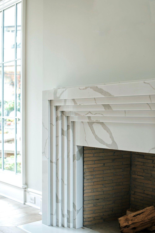 SH17_Fireplace (1).jpg