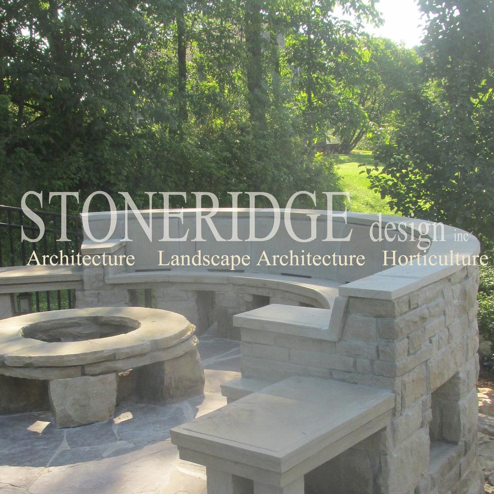 About Regis Zapatka Curriculum Vitae Stoneridge Design Inc
