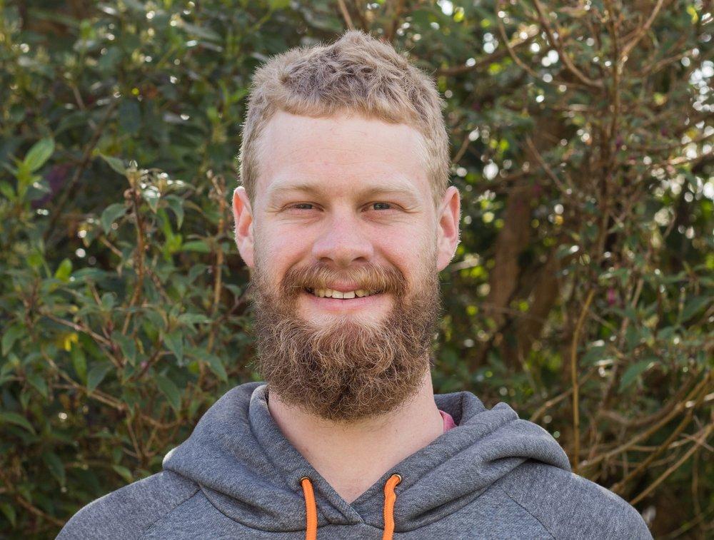 Chad Cottle - crop.jpg