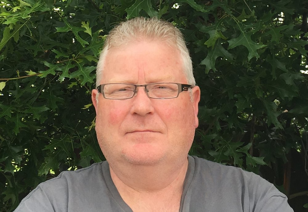 James Ross profile photo.JPG