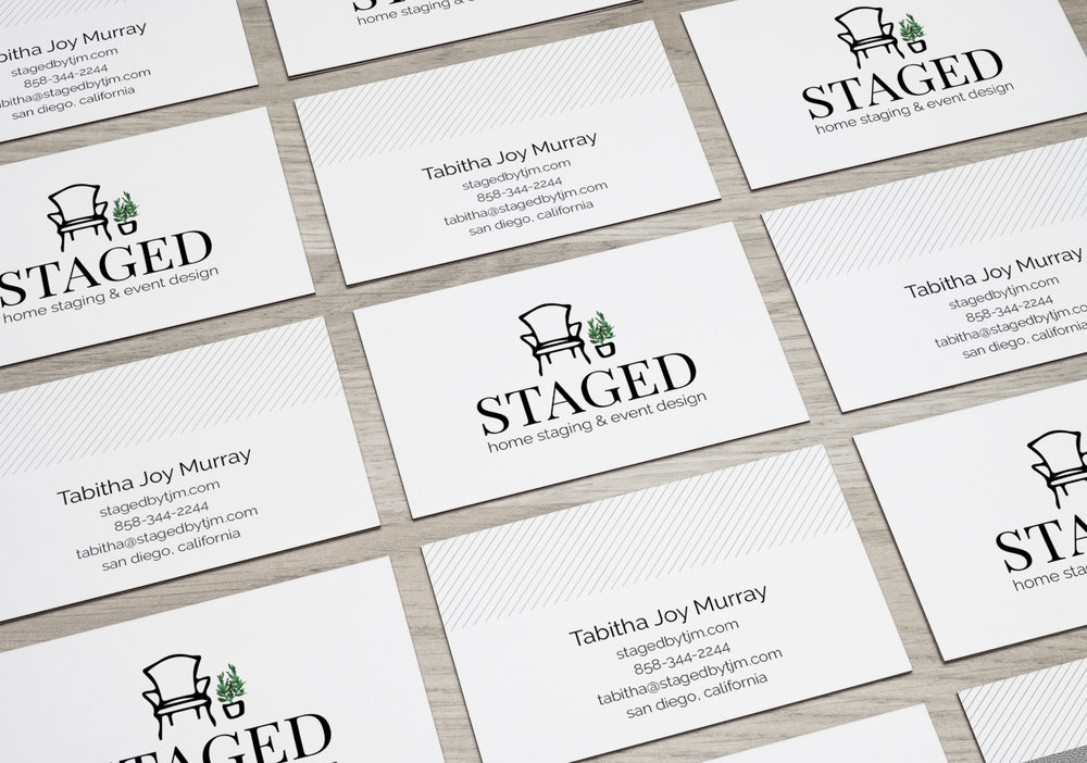 Staged business cards.jpg