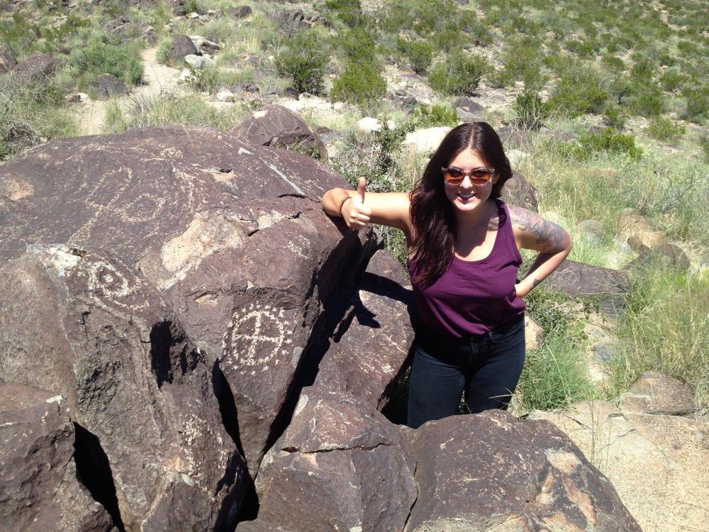 ancient+petroglyphs+at+three+rivers+new+mexico.jpeg