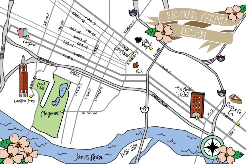 Hart-Map.jpg