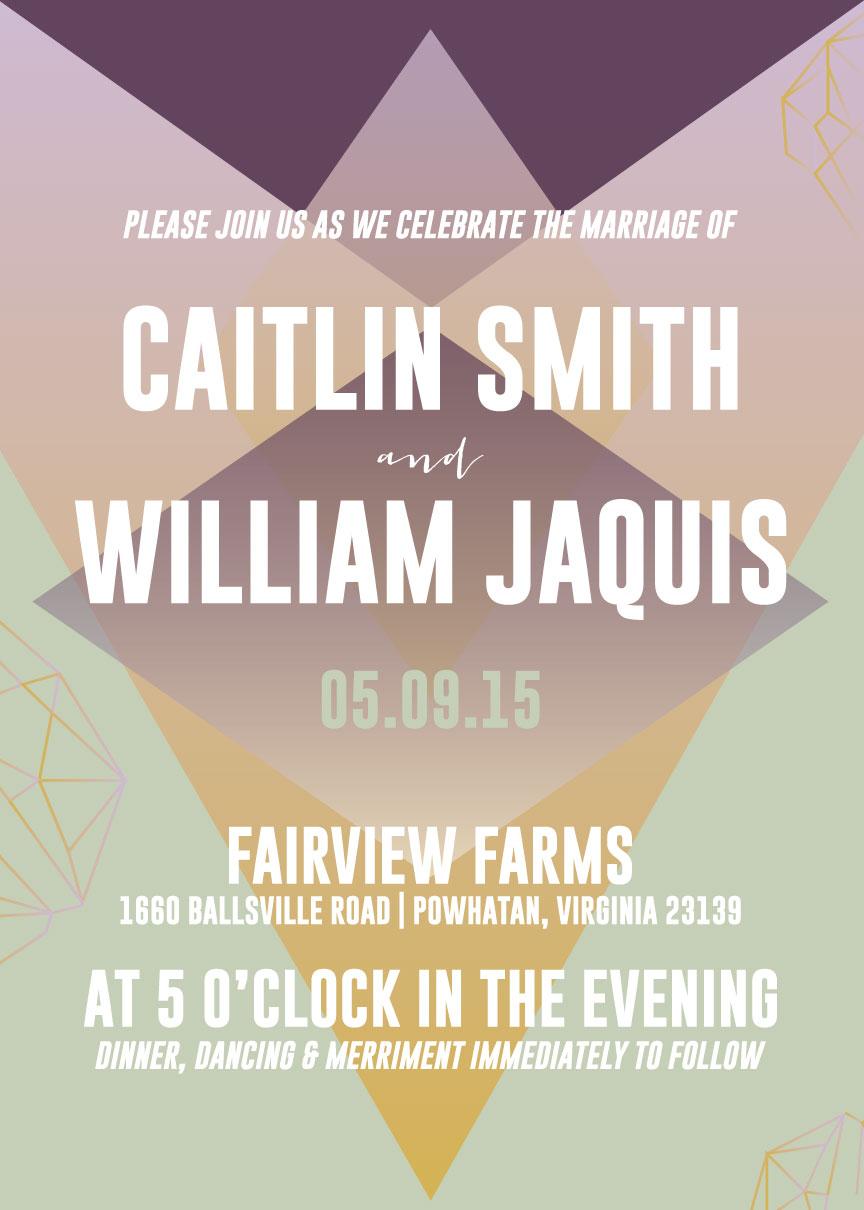 Caitz-Invite.jpg