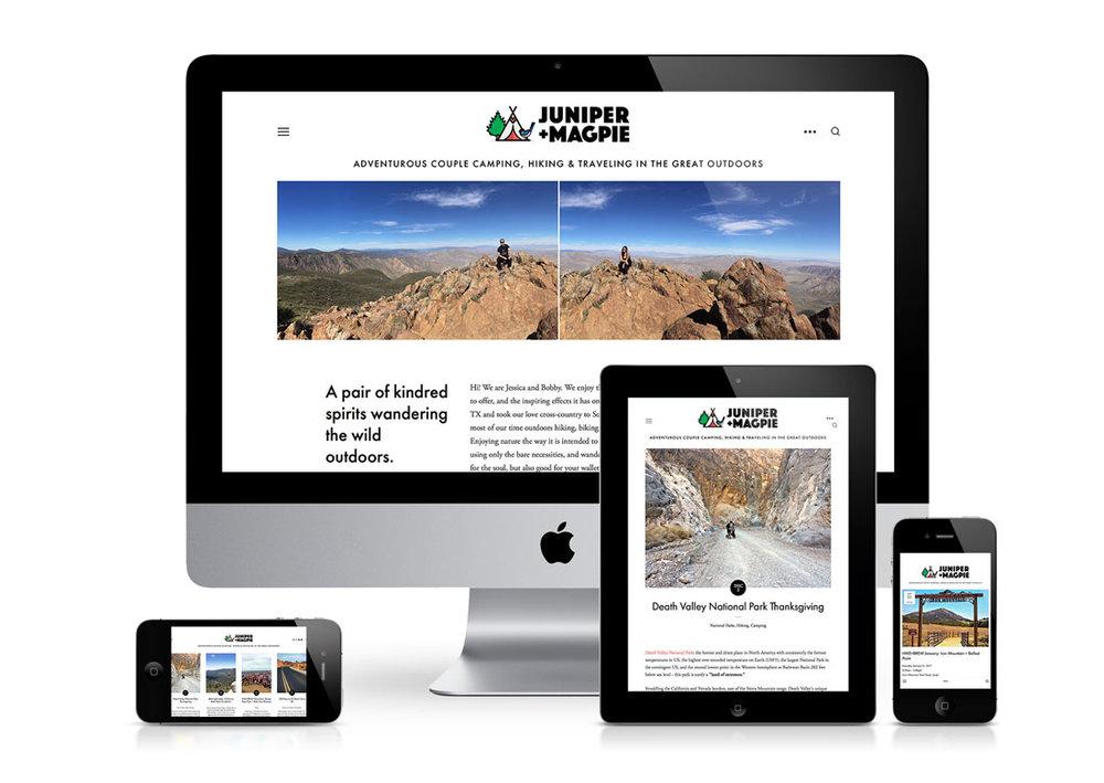 imac-mockup_JM-web.jpg