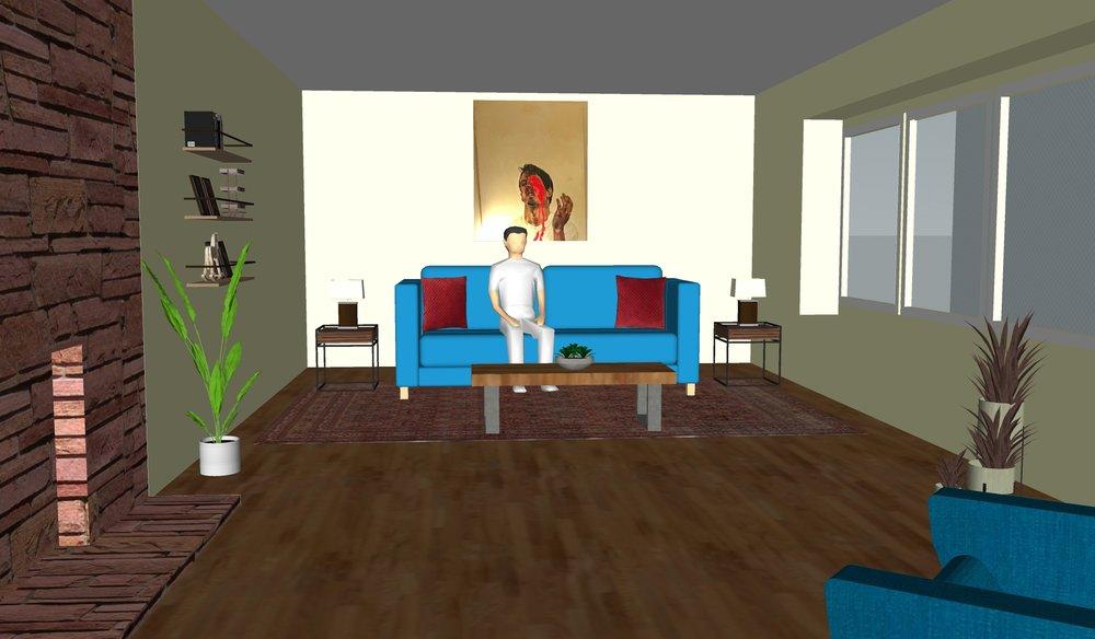 Beserk Living Room.jpg