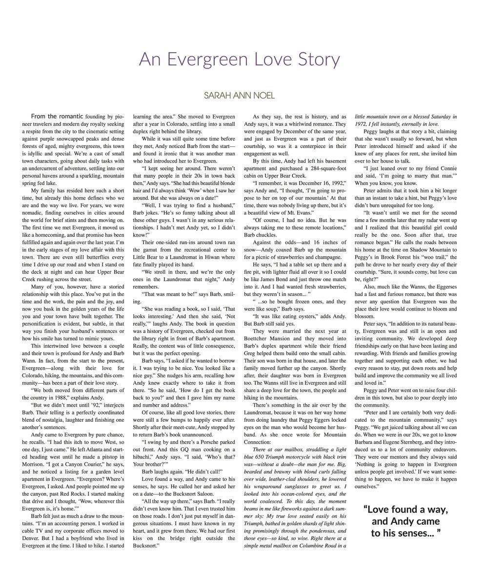 LoveStoryFeature--February.jpg