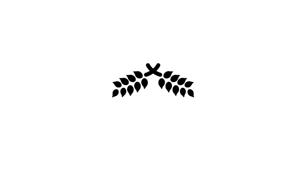 logo-black4.png