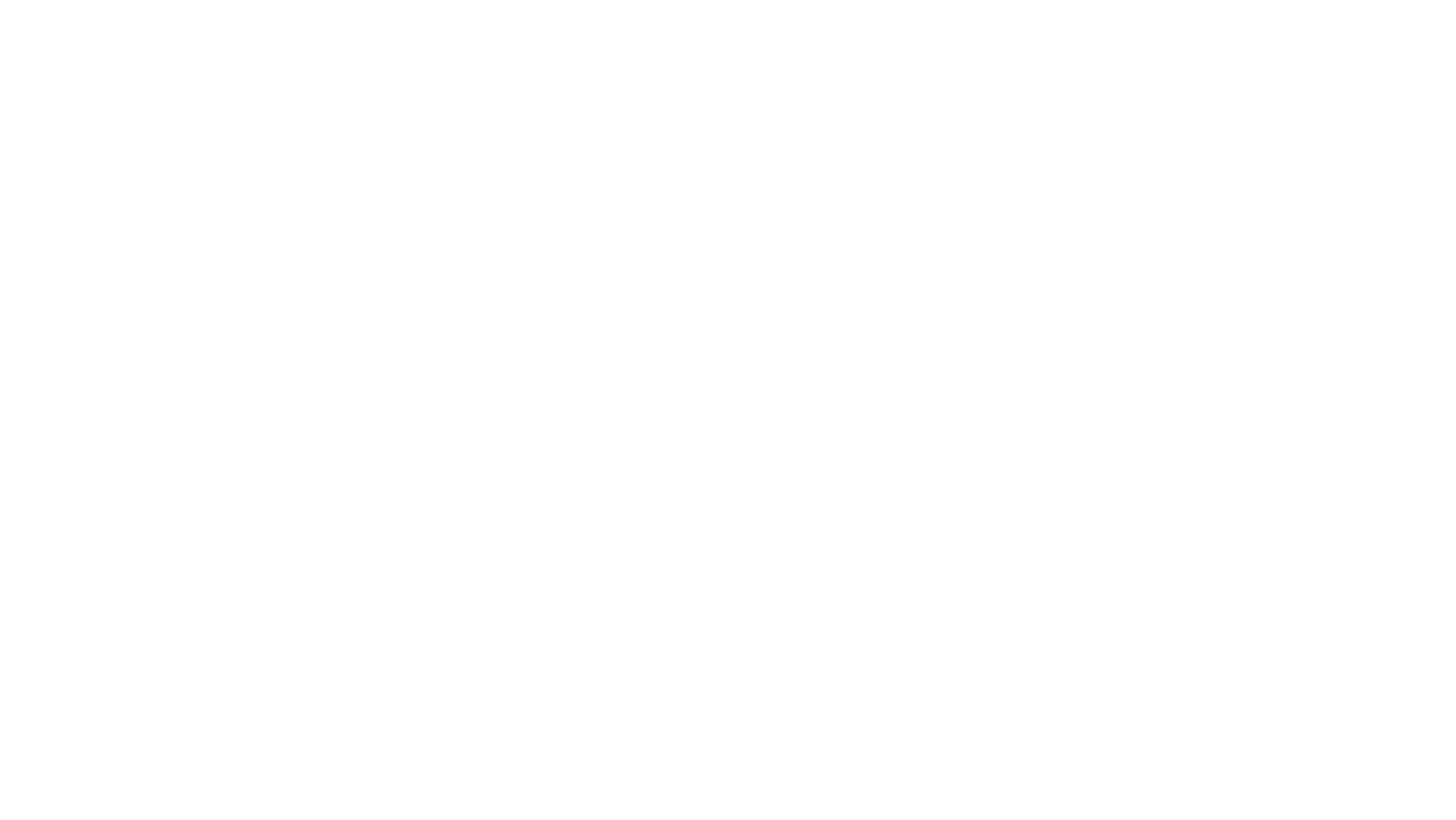 Sixth City Distribution