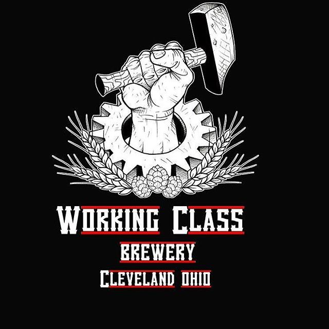 @workingclassbrewery embodies exactly what we look for in our brands...hard working individuals that take quality as serious as possible.  We are excited to have partnered with Working Class to begin limited distribution of their beer.  Look for Aviator West Coast IPA to begin hitting the taps at your favorite craft beer locations this week!