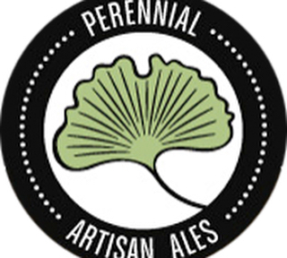 We are proud to announce and welcome @perennialbeer to our great state of Ohio.  Keep your eyes peeled for bottles, cans, and draft hitting your local retailers! . . . #perennialartisanales #beer #cleveland #abraxas