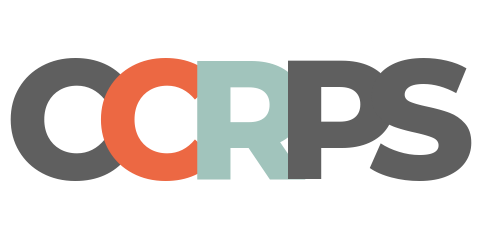 CCRPS Certified Clinical Research Professionals Society