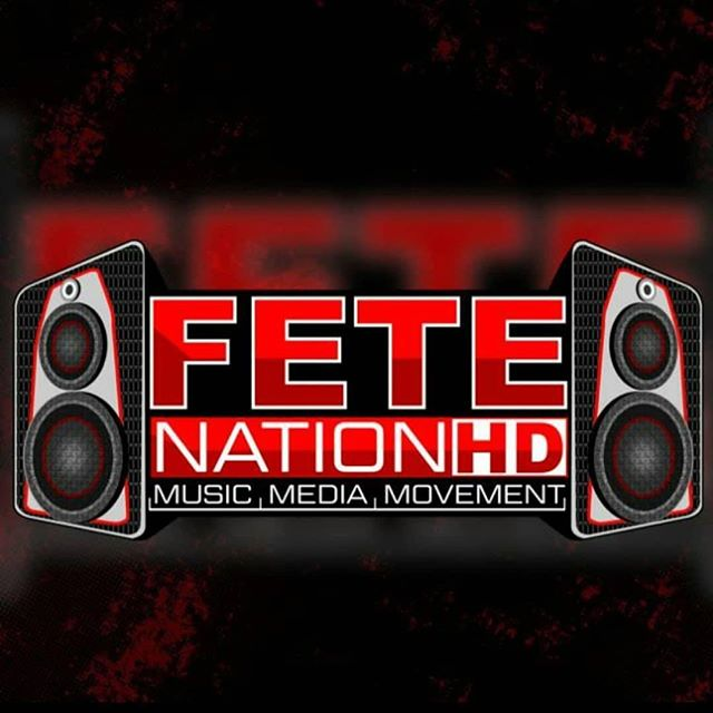 from @djjoeybullet - Download The App #fetenationhd On Your #GooglePlay For Android or #iTunes App Store Today