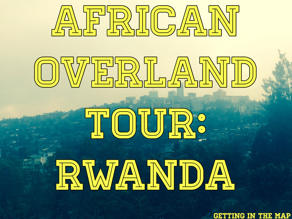 OverlandRwanda