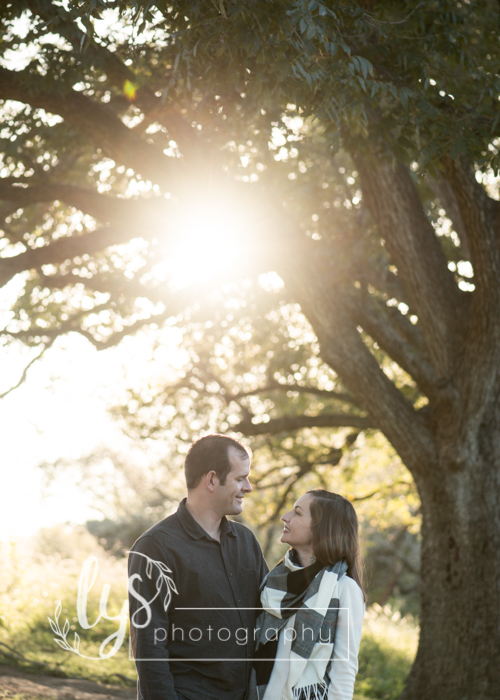 austin-photographer-mini-sessions-blog-5.jpg