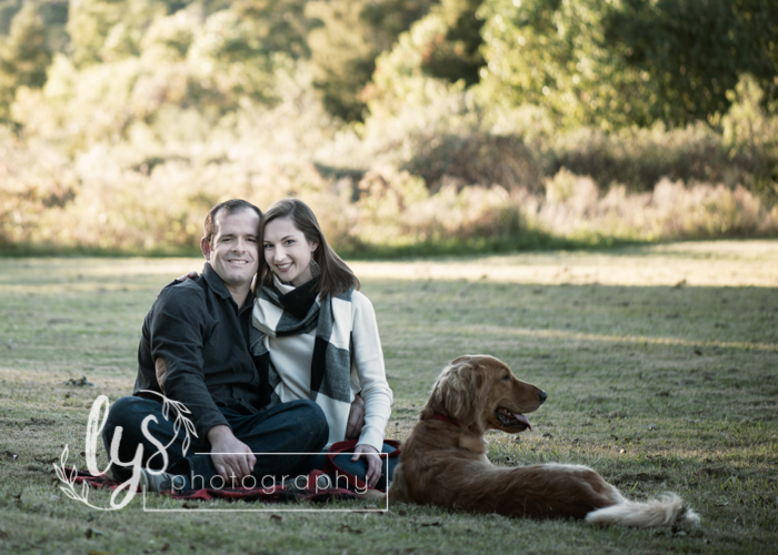 austin-photographer-mini-sessions-blog-6.jpg