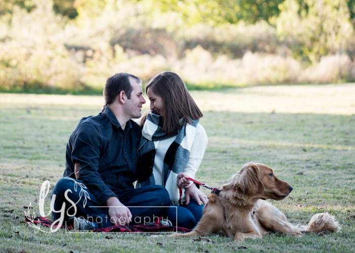 austin-photographer-mini-sessions-blog-7.jpg