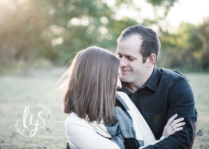 austin-photographer-mini-sessions-blog-11.jpg