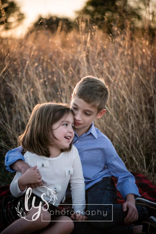 austin-portraits-family-photographer-blog-4.jpg